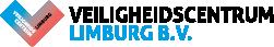 Veiligheidscentrum Limburg Logo